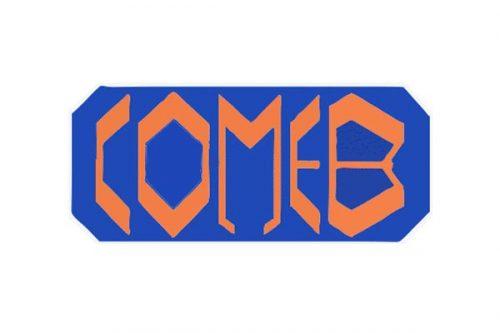 Comeb
