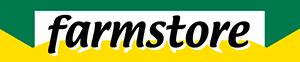 Farmstore Logo