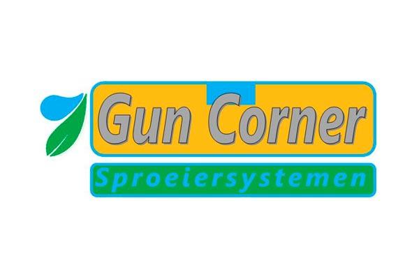 Gun Corner