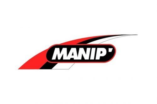 Manip