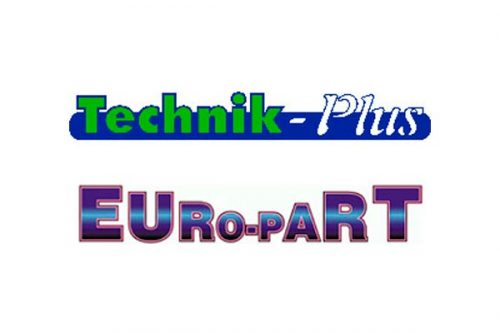 Euro-Part / Technik-Plus