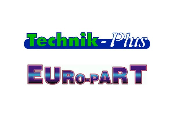 Technik-Plus